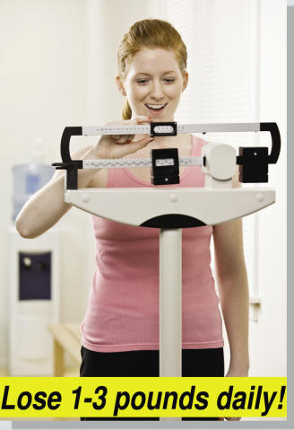 hcg weight loss in nj -pic