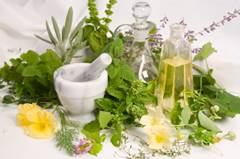 Alternative Medicine NJ | Complementary Medicine NJ